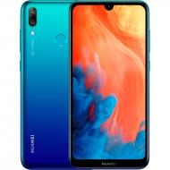 Reparar Huawei Y7 2019 | Cambiar Pantalla Huawei Y7 2019 | España