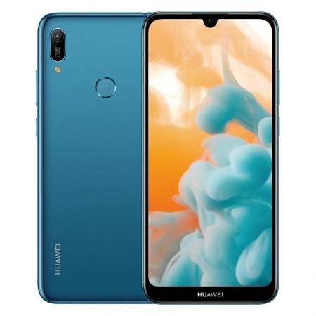 Reparar Huawei Y6 2019 | Cambiar Pantalla Huawei Y6 2019 | España
