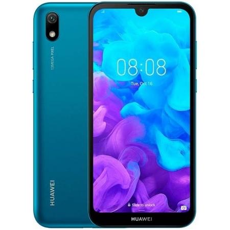 Reparar Huawei Y5 2019 | Cambiar Pantalla Huawei Y5 2019 | España