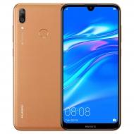 Reparar Huawei Y7 Prime 2019 | Cambiar Pantalla Huawei Y7 Prime 2019