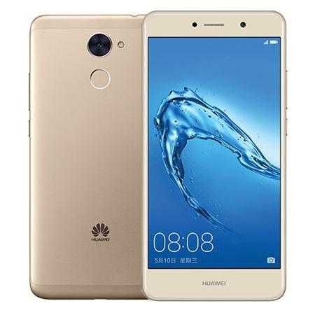 Reparar Huawei Y7 Prime 2017 | Cambiar Pantalla Huawei Y7 Prime 2017