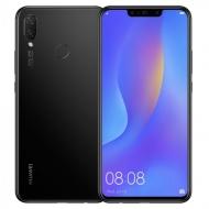 Reparar Huawei Nova 3i | Cambiar Pantalla Huawei Nova 3i | España