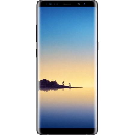 Reparar Samsung Galaxy Note 8 | Cambiar Pantalla Samsung Galaxy Note 8