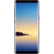 Reparar Samsung Galaxy Note 8 | Reparación de Samsung Galaxy Note 8