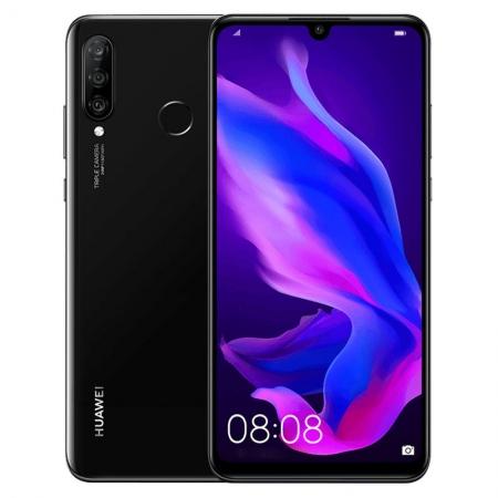 Reparar Huawei Nova 4E | Cambiar Pantalla Huawei Nova 4E | España