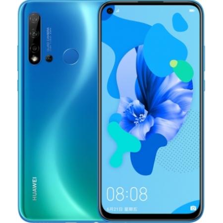 Reparar Huawei Nova 5i | Cambiar Pantalla Huawei Nova 5i | España