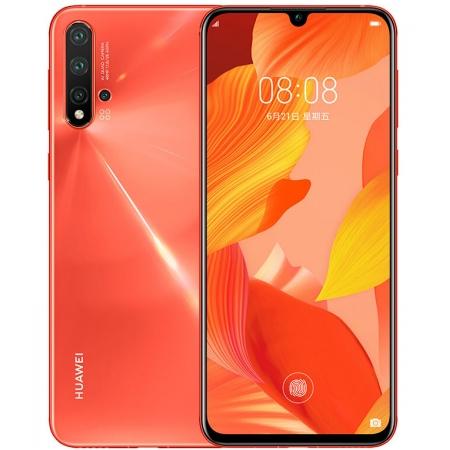 Reparar Huawei Nova 5 Pro | Cambiar Pantalla Huawei Nova 5 Pro | España