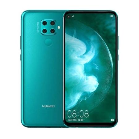 Reparar Huawei Nova 5Z | Cambiar Pantalla Huawei Nova 5Z | España