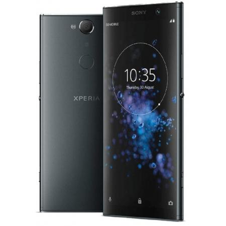 Reparar Sony Xperia XA2 Plus | Cambiar Pantalla Sony Xperia XA2 Plus