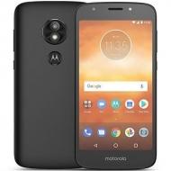 Reparar Motorola Moto E5 Play Go   Cambiar Pantalla Motorola Moto E5 Play Go   España