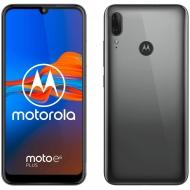 Reparar Motorola Moto E6 Plus   Cambiar Pantalla Motorola Moto E6 Plus