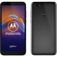 Reparar Motorola Moto E6 Play   Cambiar Pantalla Motorola Moto E6 Play   España