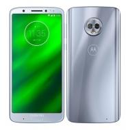 Reparar Motorola Moto G6 Plus   Cambiar Pantalla Motorola Moto G6 Plus