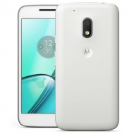 Reparar Motorola Moto G4 Play   Cambiar Pantalla Motorola Moto G4 Play