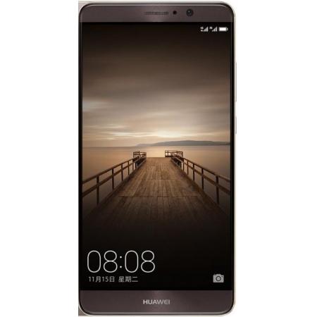Reparar Huawei Mate 9   Cambiar Pantalla Huawei Mate 9   España