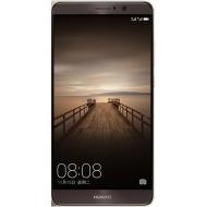 Reparar Huawei Mate 9   Servicio técnico de Huawei España