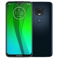 Reparar Motorola Moto G7 Plus   Cambiar Pantalla Motorola Moto G7 Plus