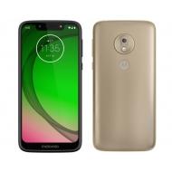 Reparar Motorola Moto G7 Play   Cambiar Pantalla Motorola Moto G7 Play