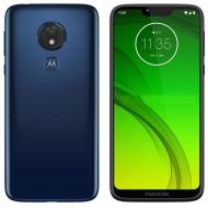 Reparar Motorola Moto G7 Power   Cambiar Pantalla Motorola Moto G7 Power