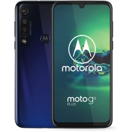 Reparar Motorola Moto G8 Plus   Cambiar Pantalla Motorola Moto G8 Plus