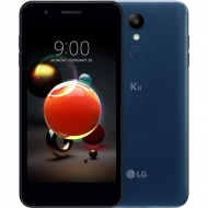 Reparar LG K9 | Cambiar Pantalla LG K9 | España