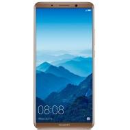 Reparar Huawei Mate 10   Reparacion de Huawei en España