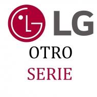 Reparar LG otro modelo | Cambiar Pantalla LG otro modelo | España