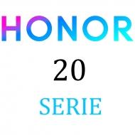 Reparar Honor 20 Series | Cambiar Pantalla Honor 20 Series | España
