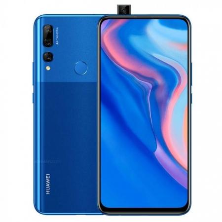Reparar Huawei Y9 Prime 2019 | Cambiar Pantalla Huawei Y9 Prime 2019