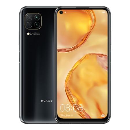 Reparar Huawei P40 lite | Cambiar Pantalla Huawei P40 lite