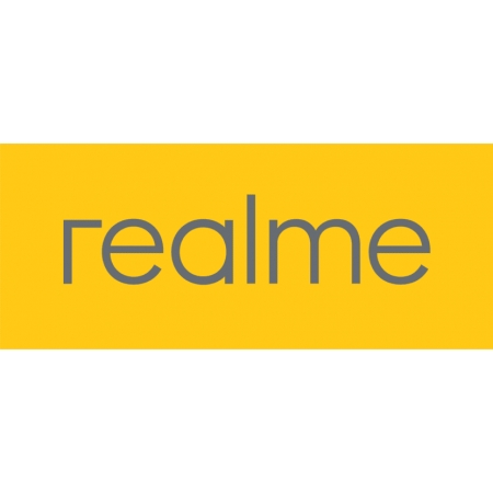 Cambiar Pantalla Realme Urgente | Reparar Realme | España