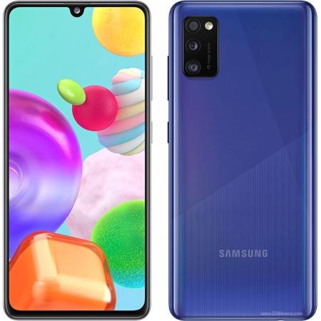 Reparar Samsung Galaxy A41 | Cambiar Pantalla Samsung Galaxy A41