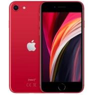 Reparar iPhone SE 2020 | Reparación Móvil ®