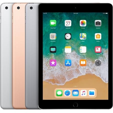 Reparar iPad 6 A1893 | Cambiar Pantalla iPad 6 A1954
