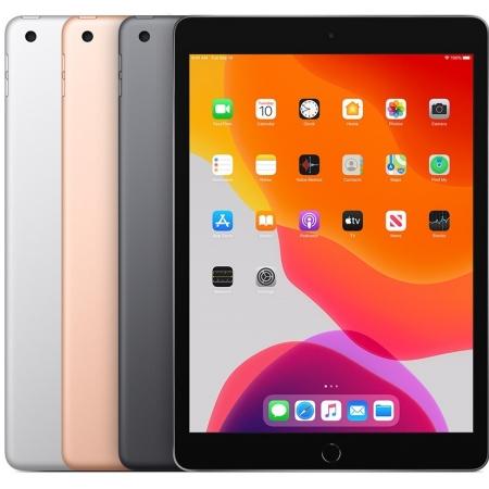 Reparar iPad 7 A2197| Cambiar pantalla iPad 7 A2197