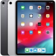 Reparar iPad Pro 11'' A1980/A2013 ⭐️ REPARACIONMOVIL®