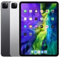 Reparar iPad Pro 11'' 2.ª (2020) A2228/A2068/A2230 ⭐️ REPARACIONMOVIL®