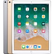 Reparar iPad Pro 12.9'' 2ª A1670/A1671 ⭐️ REPARACIONMOVIL®