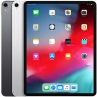 Reparar iPad Pro 12.9'' 3.ª (2018) A1876/A2014/A1895 -REPARACIONMOVIL®