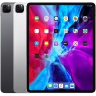 Reparar iPad Pro 12.9'' 4.ª (2020) A2229/A2069/A2232 -REPARACIONMOVIL®