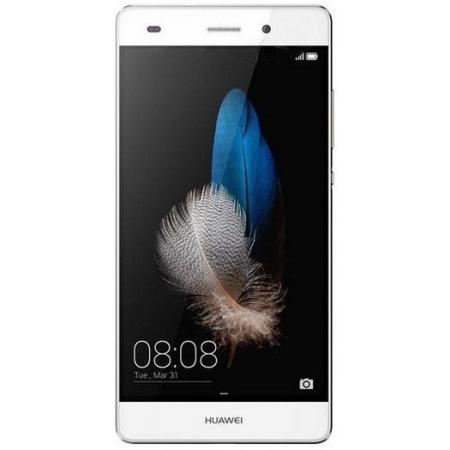 Reparar Huawei P8 Lite | Cambiar Pantalla Huawei P8 Lite | España