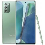 Reparar Samsung Galaxy Note 20 | Reparación de Samsung Note 20