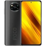 Reparar Xiaomi Poco X3 ⭐ Cambiar Panalla Xiaomi Poco X3