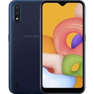 Reparar Samsung Galaxy A01 | Reparación de Samsung Galaxy A01