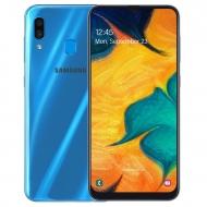 Reparar Samsung Galaxy A30 | Reparación de Samsung Galaxy A30