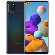 Reparar Samsung Galaxy A21S | Reparación de Samsung Galaxy