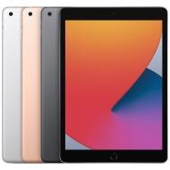 Reparar iPad 8 A2270/A2428/A2429/A2430/iPad 2020 - REPARACION MOVIL®