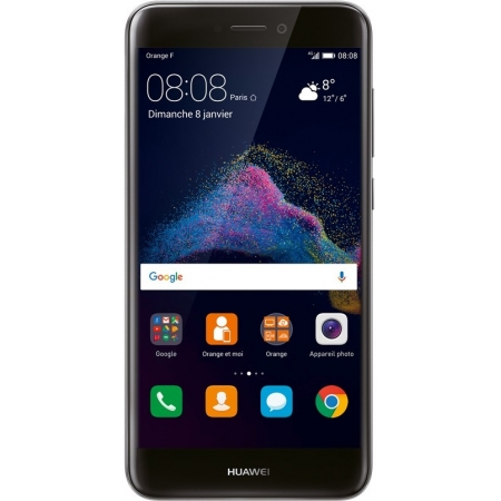 Reparar Huawei P8 Lite 2017 | Cambiar Pantalla Huawei P8 Lite 2017 | España