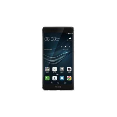 Reparar Huawei P9 Plus | Cambiar Pantalla Huawei P9 Plus | España