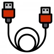 ▷ Comprar cable de dato móvil y cable de dato móvil Barato ⭐️